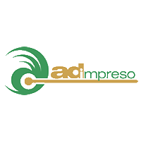 AD IMPRESOS