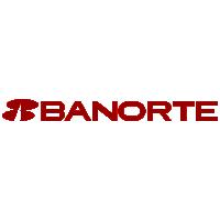 CAJERO BANCO BANORTE