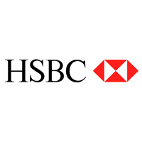 CAJERO BANCO HSBC
