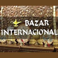 BAZAR INTERNACIONAL