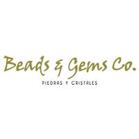 BEADS & GEMS