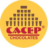 CHOCOLATES CACEP