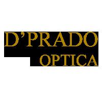OPTICA D'PRADO