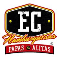 EC HAMBURGUESAS