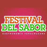 FESTIVAL DEL SABOR