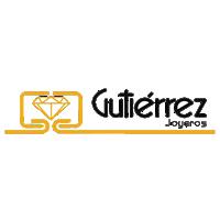 JOYERIA GUTIERREZ