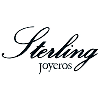 STERLING JOYERIA