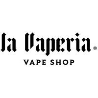 LA VAPERIA