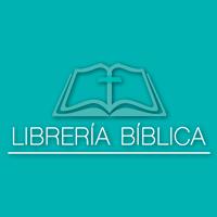 LIBRERÍA BIBLICA DE MTY