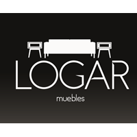 MUEBLES LOGAR