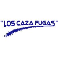 LOS CAZA FUGAS