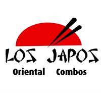 LOS JAPOS