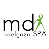 MD ADELGAZA SPA