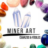 MINER ART (PISO 2)