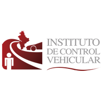 INSTITUTO DE CONTROL VEHICULAR