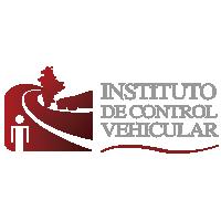 INSTITUTO DE CONTROL VEHICULAR