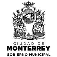 MUNICIPIO DE MONTERREY