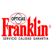 OPTICA FRANKLIN