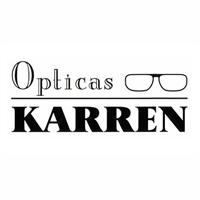 OPTICAS KARREN