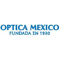 OPTICA MEXICO