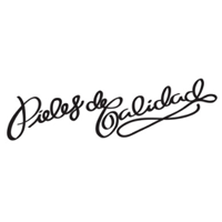 PIELES DE CALIDAD