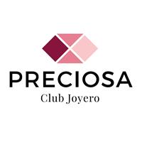 PRECIOSA CLUB JOYERO