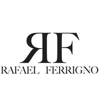 RAFAEL FERRIGNO