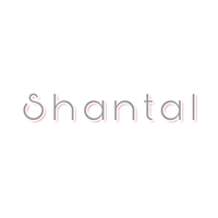 SHANTAL