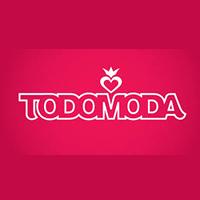 TODO MODA